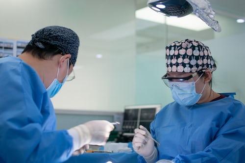 甲型肝炎病毒igm抗体阴性是什么意思