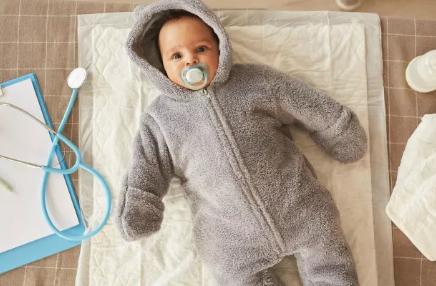 如何提升宝宝的记忆力?