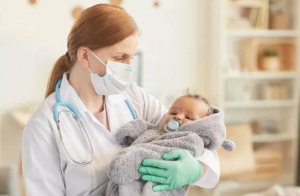 给宝宝吃什么可以提高记忆力?